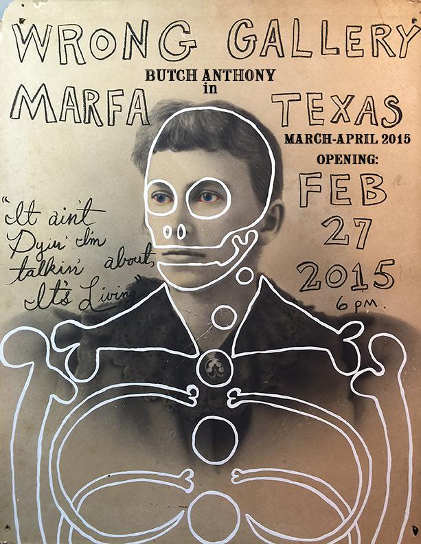 butch_poster_marfalist