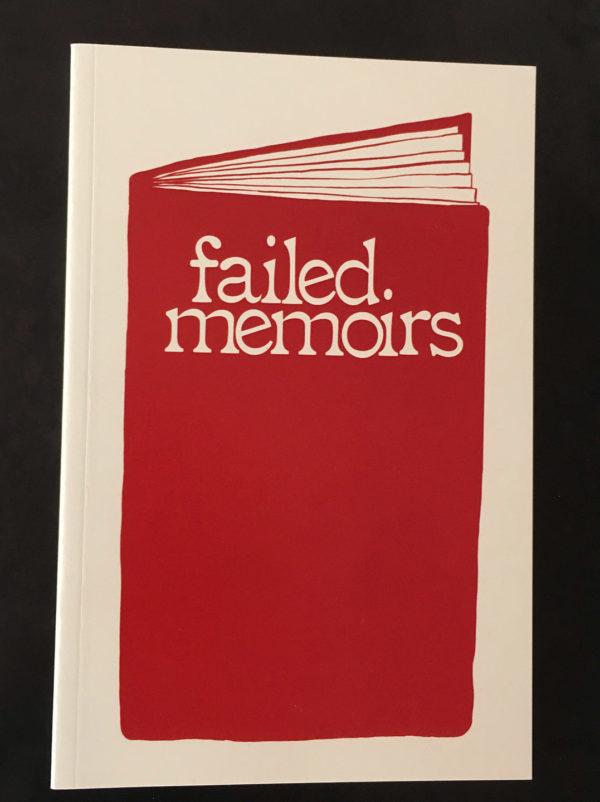 Fail Memoirs