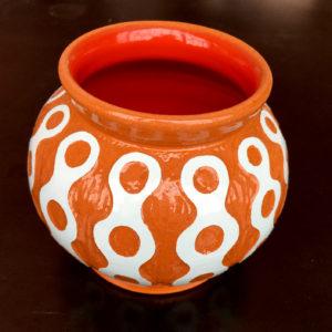 Gabo Martini Ceramics
