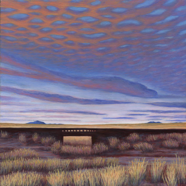 Diana Simard Tracks