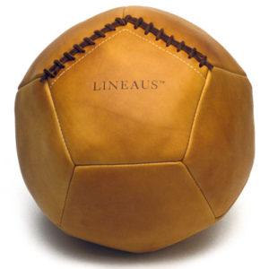 Lineaus Medicine Ball