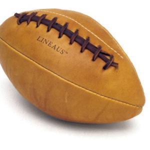 Lineaus Football