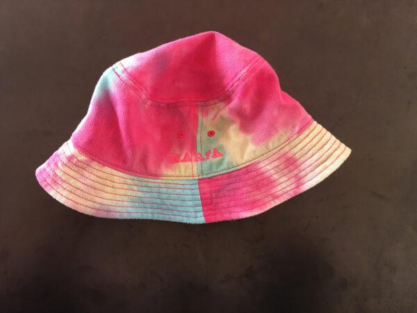 Wrong Bucket Hat